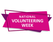 National Volunteering Week to be Celebrated in Galway