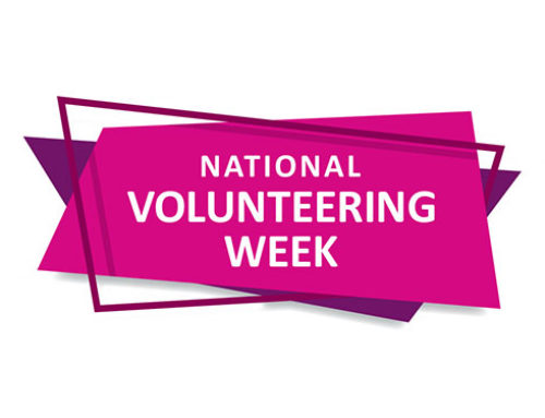 National Volunteering Week to be Celebrated in Galway