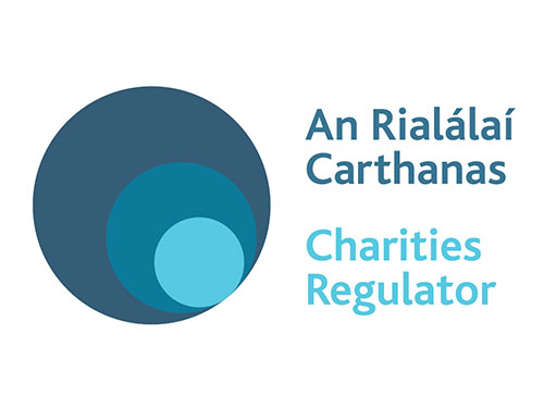I welcome funding of almost €750,000 for Galway Charities