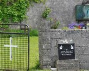 Tuam Mother and Baby Home