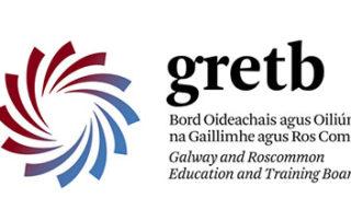 Gaelscoil campus to progress to Design Stage