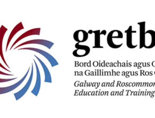 Athenry Gaelscoil campus to progress to Design Stage