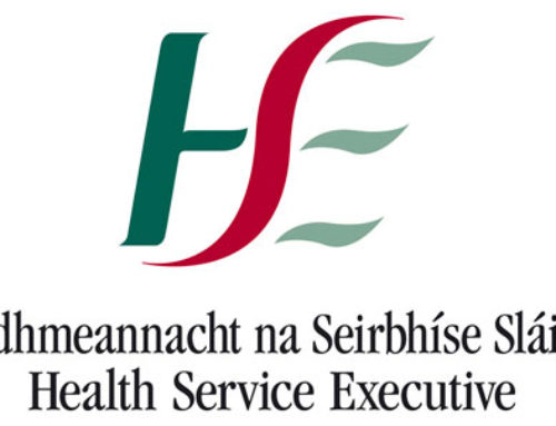 Canney welcomes reintroduction of Primary Medical Cert Scheme
