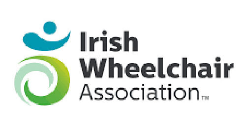 Highlights the issues facing people with disabilities in Special Dáil Committee