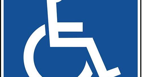 Ireland's progress on the Rights of Persons with Disabilities