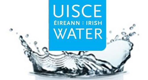 Irish Water's delivery of new treatment plants is not working