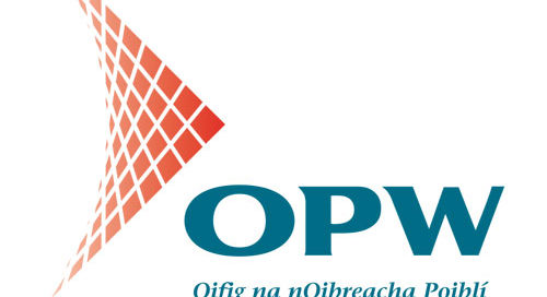 Calls on Minister for Office of Public Works to bring all Oireachtas members together to get drainage works progressed on the River Shannon
