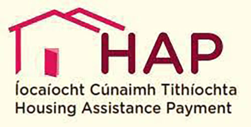 Challenges the long-term cost of Housing Assistance Payments (HAP)