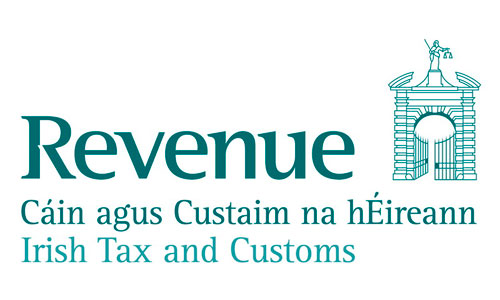 Calls on the Government to give a Tax amnesty to Pandemic Unemployment Payment (PUP) recipients