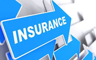 Welcome Court Decision on Business Insurance.