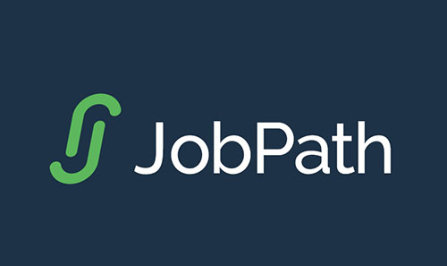 Over €250 million spent on the Jobpath programme in 6 years