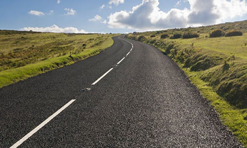 Welcome funding of €36 million for Galway Roads