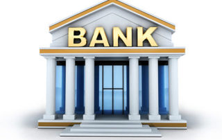 Government needs to revisit establishing a State Community Bank