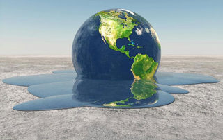 Groups can now apply for Climate Action grants