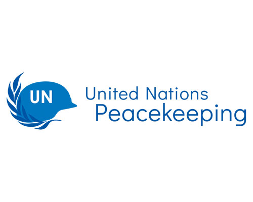 UN Soldiers are now to be vaccinated prior to travelling on UN Peace Keeping Mission