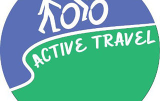 Active Travel funding for Tuam