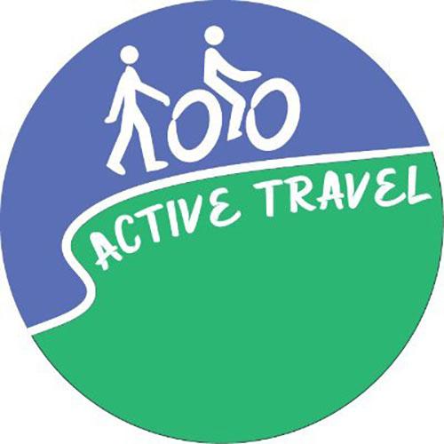 Active Travel funding for Tuam