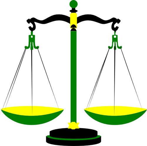 Legislation must ensure insurance fraud does not pay