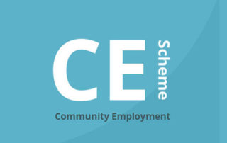 Confirmation received that participants over 62 years can remain on Community Employment Schemes