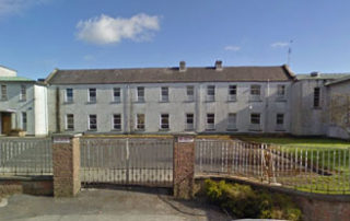 Confirmed €30 million in Health Projects to commence construction in Tuam