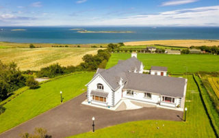 """""""One off"""" rural housing is vital for rural Ireland to survive"""