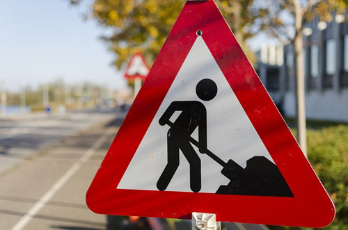 Funding allocation of €876,959 from the Local Improvement Scheme for upgrade works on rural roads in Galway