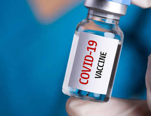Welcome local pharmacies offering one shot Covid vaccine