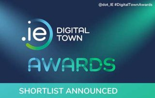Portumna is shortlisted for the inaugural National Award