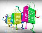 Independent Regional Group Members secure commitment from Tánaiste for buy local campaign