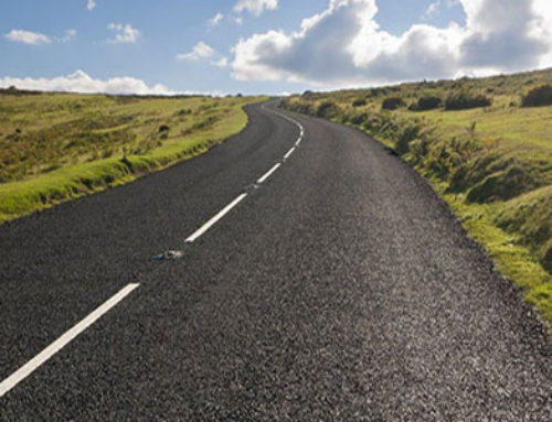 Welcome funding of €345,000 for Galway East roads