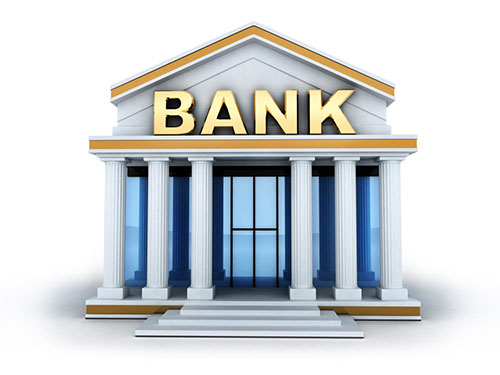 Time for Government to introduce a third force in banking in Ireland