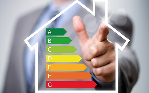 Calls on Government to increase grants for retrofit of houses due to increase in cost of materials
