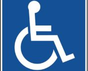 Joint Committee on Disability Matters launches work programme and terms of reference