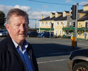 Canney welcomes inclusion of Headford and Loughrea in streetscape enhancement funding