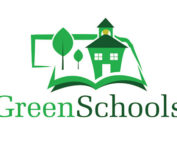 Congratulations to Galway schools for getting top marks for valuing water in Green-Schools awards