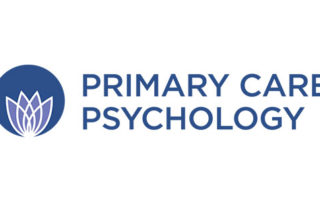 Welcome confirmation of recommencement of the Primary Care Psychology service for Headford / Lackagh area.