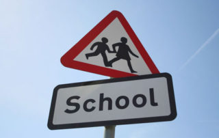 Welcome confirmation that the plans for a new amalgamated Boys and Girls school for Athenry is now on the Department of Education Capital plans.
